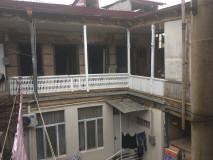 Продается 127 кв.м. Квартира на ул. Ханцтели