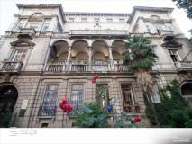 Satılık 125 m² Apartman Dairesi in Z. Kikodze st.