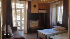 Satılık 90 m² Apartman Dairesi in Baratashvili st.