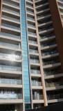 Сдаётся 74 кв.м. Квартира на пр. И. Чавчавадзе