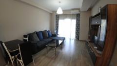For Rent 55 sq.m. Apartment on Tamarashvili st.