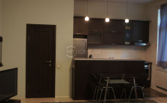 For Sale 55 sq.m. Apartment in Paliashvili st.
