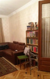 For Sale 78 sq.m. Apartment in N.Nikoladze st.