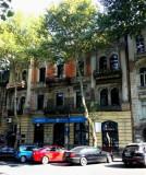 Satılık 90 m² Apartman Dairesi in Leonidze st.