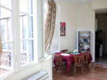 For Sale 74 sq.m. Apartment in Leonidze st.