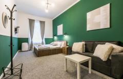 For Sale 86 sq.m. Apartment in L. Asatiani st.