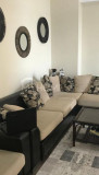 Продается 108 кв.м. Квартира на ул. Р. Джафаридзе