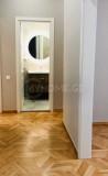 Продается 104 кв.м. Квартира на ул. Палиашвили