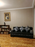 For Rent 80 sq.m. Apartment in Samtredia st.