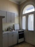 Продается 55 кв.м. Квартира на ул. Костава