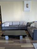 Kiralık 235 m² Apartman Dairesi in Al. Kazbegi Ave.