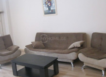 For Rent 90 sq.m. Apartment in Kartozia st.