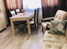 For Sale 65 sq.m. Apartment in Vazha-pshavela avenue