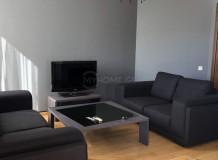 For Sale 78 sq.m. Apartment in Vazha-pshavela avenue