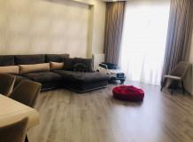For Sale 3 sq.m. Apartment in Shartava st.