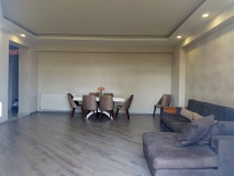 For Sale 130 sq.m. Apartment in Shartava st.
