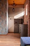 Satılık 69 m² Apartman Dairesi in Machabeli st.
