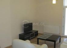 For Rent 105 sq.m. Apartment on D. Tavkhelidze St.