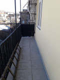 Продается 124 кв.м. Квартира на ул. Бараташвили