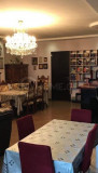 For Sale 124 sq.m. Apartment  in Saburtalo dist.