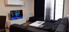 For Rent 61 sq.m. Apartment in Kartozia st.