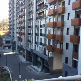 For Rent 82 sq.m. Apartment in I. Chavchavadze Ave.