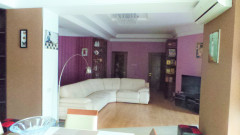 For Sale 98 sq.m. Apartment in I. Chavchavadze Ave.