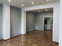 For Sale 104 sq.m. Apartment in Paliashvili st.