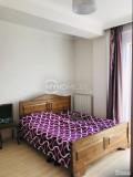 For Sale 43 sq.m. Apartment in Petre Iberi st.
