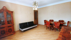 For Sale 72 sq.m. Apartment in Isakadze st.