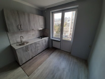 Satılık 37 m² Apartman Dairesi in Vazha-pshavela avenue