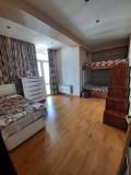 For Sale 170 sq.m. Apartment  in Nutsubidze plateau