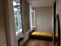 For Sale 75 sq.m. Apartment in Gogoberidze st.