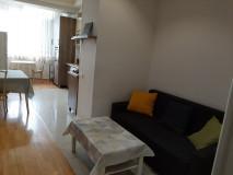 Продается 200 кв.м. Квартира на ул. Костава