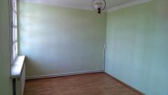 Satılık 150 m² Apartman Dairesi in Mardjanishvili st.