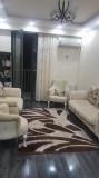 For Sale 55 sq.m. Apartment in Ana Politkovskaya st.