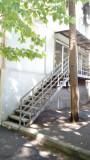 Kiralık 35 m² Ofis in S. Tsintsadze st.