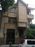 For Rent 360 sq.m. Private house in Br. Zubalashvili st.