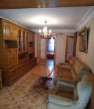 Сдаётся 60 кв.м. Квартира на ул. Нуцубидзе