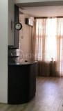 Kiralık 90 m² Apartman Dairesi in Kipshidze st.