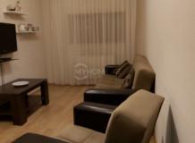 Kiralık 60 m² Apartman Dairesi in I. Chavchavadze Ave.