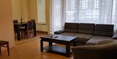 Kiralık 100 m² Apartman Dairesi on Tamarashvili st.