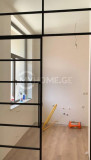 Kiralık 94 m² Apartman Dairesi  in Bagebi dist.
