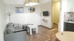 For Sale 40 sq.m. Apartment in Paliashvili st.