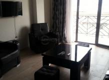 Kiralık 58 m² Apartman Dairesi in Tsagareli st.
