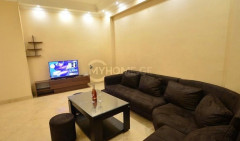 For Rent 185 sq.m. Apartment in Kostava turn I