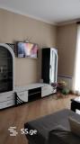 Satılık 75 m² Apartman Dairesi in Amagleba st.