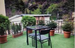 For Sale 75 sq.m. Apartment in Amagleba st.