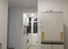 Satılık 63 m² Apartman Dairesi in Tabidze st.