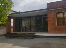 For Rent 150 sq.m. Private house in Digomi 7